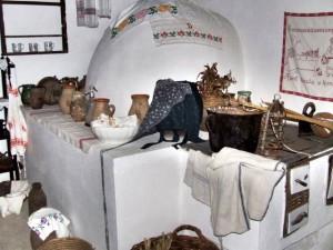 múzeum 008