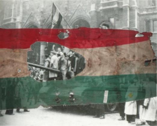 1956oktober23
